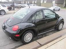 sell used 2000 volkswagen beetle gls hatchback 2 door 2 0l in dallas texas united states for