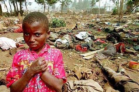 Hutu Tutsi