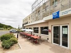 Hotel Pas Cher Vichy Ibis Vichy