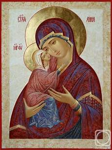 st anna 189 best images about heilige icons on
