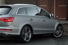 Audi Q7 V12 Tdi Mieten