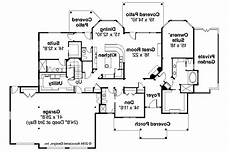 craftsman house plan craftsman house plans cedar creek 30 916 associated