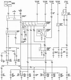 1974 wiring diagram 1974 vw signal lights what wires goes where for front signal lights