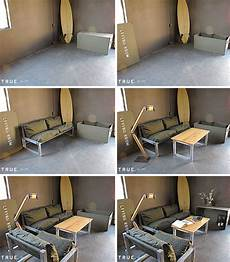 room in a box room in a box portable furniture designs ideas on dornob