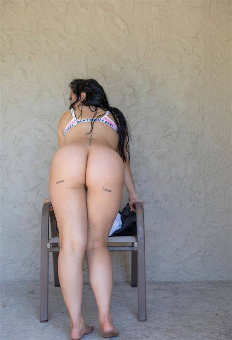 Colombian Pornstars