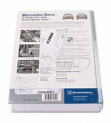 online service manuals 1995 mercedes benz c class parking system mercedes benz repair manual c class w202 bentley mbc0 free shipping available