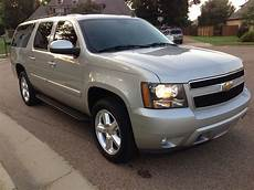 how to work on cars 2007 chevrolet suburban 2500 user handbook picture of 2007 chevrolet suburban ls 1500 4wd exterior