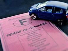 aide apprentis permis de conduire permis de conduire quot contribution alternance quot ce que