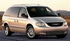 download car manuals 1997 chrysler town country lane departure warning town country caravan 2002 service manual car service