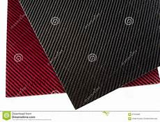 woven carbon fiber and carbon kevlar composite sheet