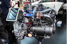moteur renault mercedes le nouveau moteur 1 5 dci renault sur le stand mercedes