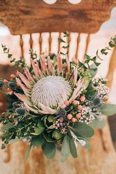 Kitchen Bouquet In Australia by 884 Best Australian Country Style Images In 2019 Country