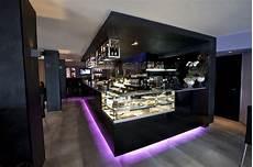 comptoir de bar professionnel comptoir de bar agencement restauration