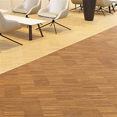 parquet bamboo bagno bamboo floors moso 174 bamboo flooring specialist