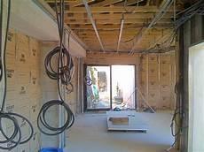 refaire l électricité d un appartement avs r 201 novation maison appartement devis gratuit