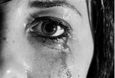 anzeichen einer depression depression bei ersten anzeichen hilfe holen