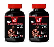 amazon com men sexual supplements best testosterone
