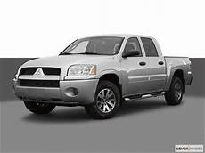 old car owners manuals 2007 mitsubishi raider electronic throttle control sell used 2007 mitsubishi raider ls crew cab pickup 4 door 3 7l in little elm texas united