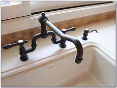 country style kitchen faucets country style bookshelf bookcase home design ideas xxpyge13db114849