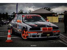 bmw e36 335i compact drift cars for sale racemarket