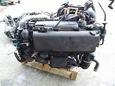 citroen c3 2010 to 2013 vtr engine used and spare parts