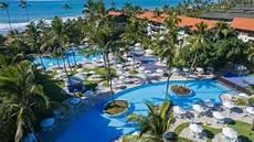 Marulhos Su 237 Tes Resort Porto De Galinhas Pe