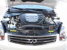 how does a cars engine work 2006 infiniti qx security system 2006 infiniti g35 pictures cargurus