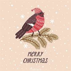 merry christmas ecard free postcards greeting cards online