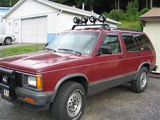 best car repair manuals 1993 gmc jimmy electronic valve timing edmaned 1993 gmc jimmy specs photos modification info at cardomain