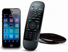 universal smart home app best universal remote for 2019 top 5 best sellers
