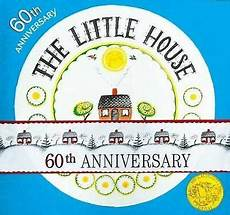 the little house by virginia lee burton lesson plans the little house by virginia lee burton 9780395181560 ebay