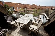 tetto terrazzo terrazze in mezzo ai tetti mansarda it