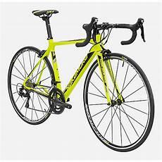 roue velo de route v 233 lo de route century 300 c jaune nakamura intersport