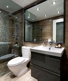 Bathroom Plumbing Edmonton by Toilet Leaking We Can Fix It Call Us In The Edmonton