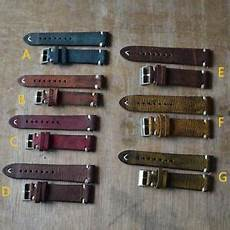 Straps Vintage Style Distressed Leather Wome by Wome Band Straps Vintage Style Distressed