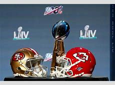 chiefs vs 49ers