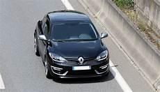 Renault Megane 3 1 9 Dci 130 Ch L Essai Et Les 148 Avis