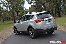 rav4 horsepower 2015 2015 toyota rav4 cruiser diesel review