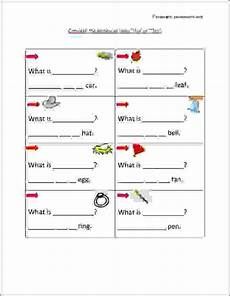 grammar usage worksheets 25008 grade 1 grammar worksheet to practice use of this and that usage this and that