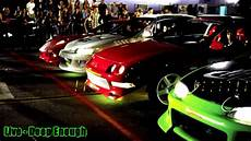 fast and furious fast and furious 1 soundtracks hd