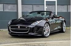 jaguar f type v8r cabrio jaguar f type cabrio 5 0 v8 s convertible 495pk v8