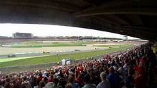Formel 1 2016 Hockenheimring For Stand And Seat
