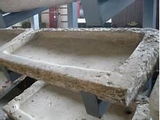 lavelli in pietra usati antico mattone s r l lavandini in marmo