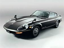 126 Best Datsun 240z Images On Pinterest  Cars