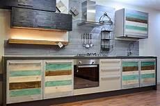 cucine eco cucina linea eco vintage stile vintage con ante in legno