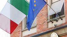 consolato italiano a roma un consolato discriminato lacio drom 00