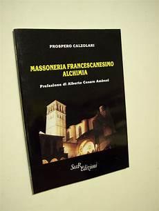 libreria edizioni paoline roma massoneria libreria palatina editrice parma