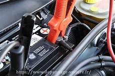 aide changement voiture d 233 pannage remplacement batterie voiture yvelines 78