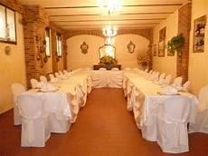 ristorante matrimonio pavia ristoro la quintana ristoro la quintana matrimonio