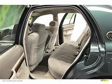 car maintenance manuals 1986 maserati quattroporte seat position control download car manuals 2003 mercury grand marquis seat position control sell used 2003 mercury